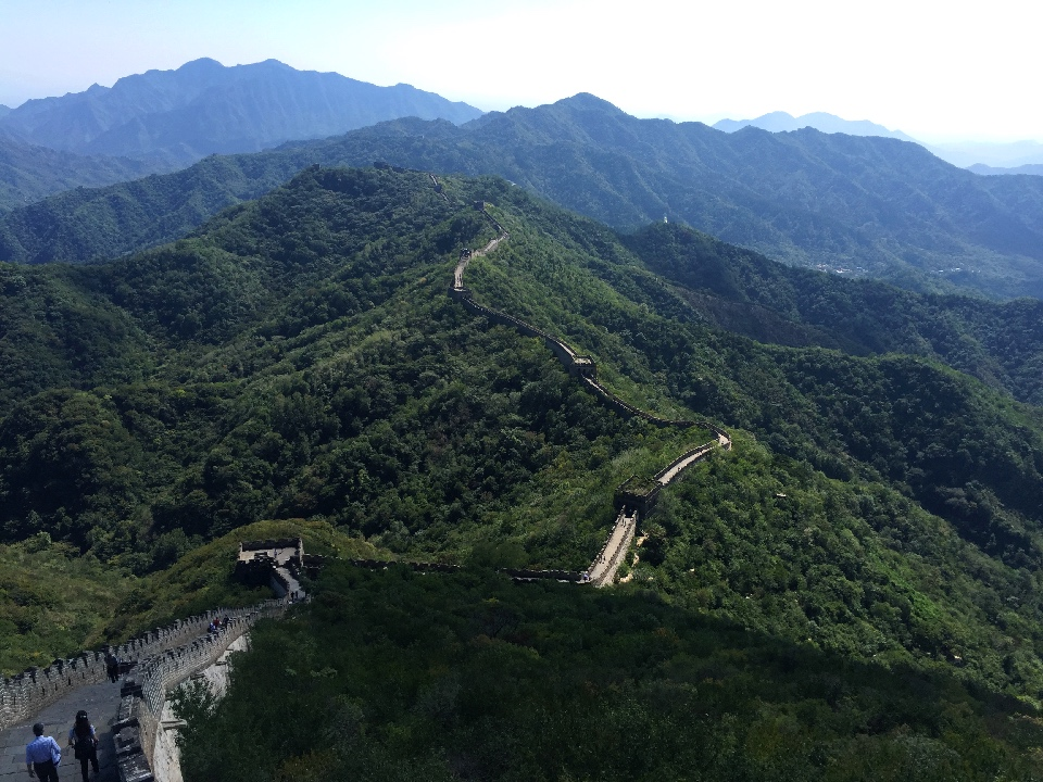 great-wall-mutianyu