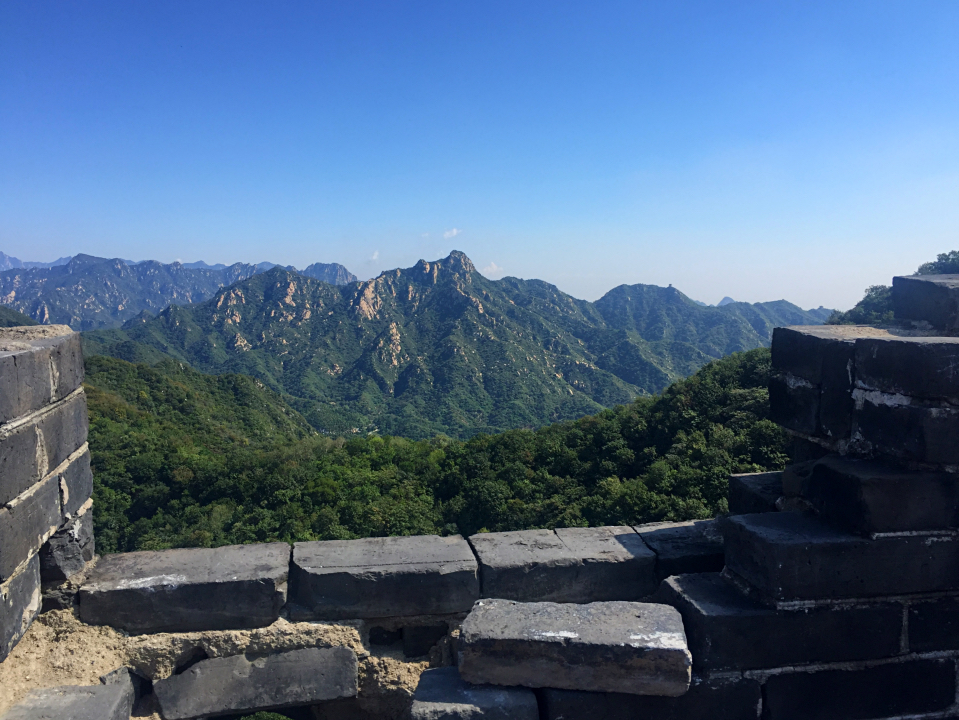 great-wall-mutianyu2