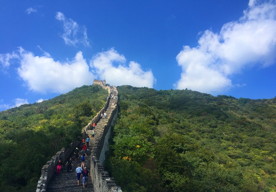 great-wall-mutianyu4