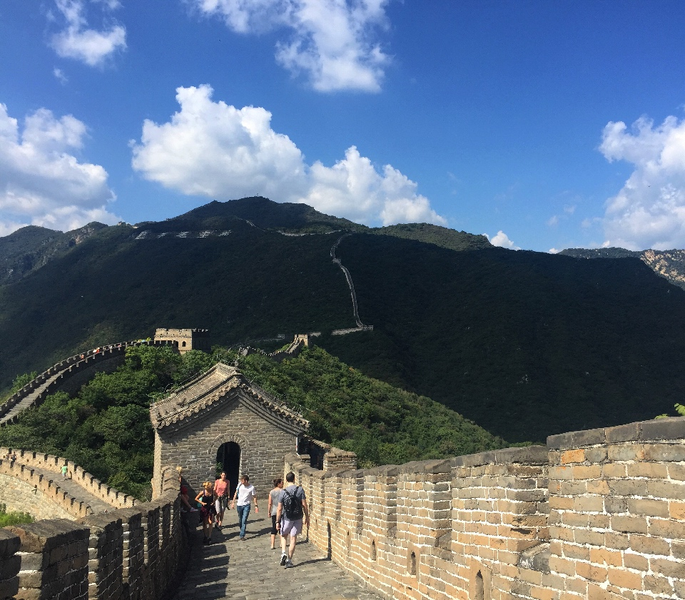great-wall-mutianyu5