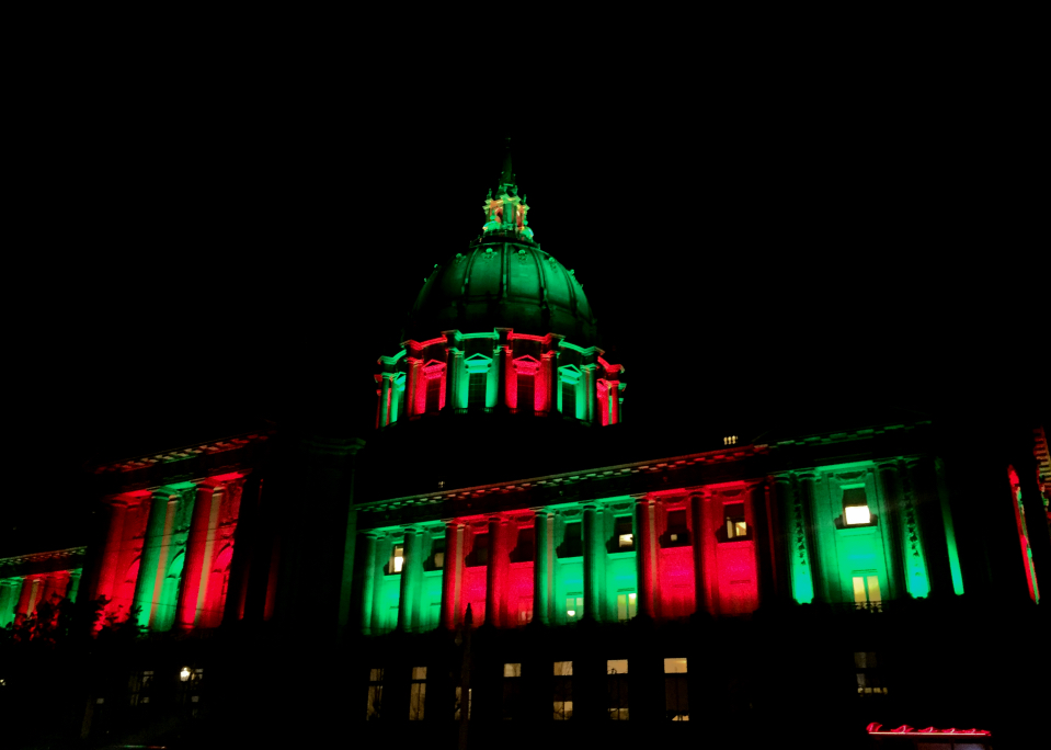 san-francisco-city-hall-christmas