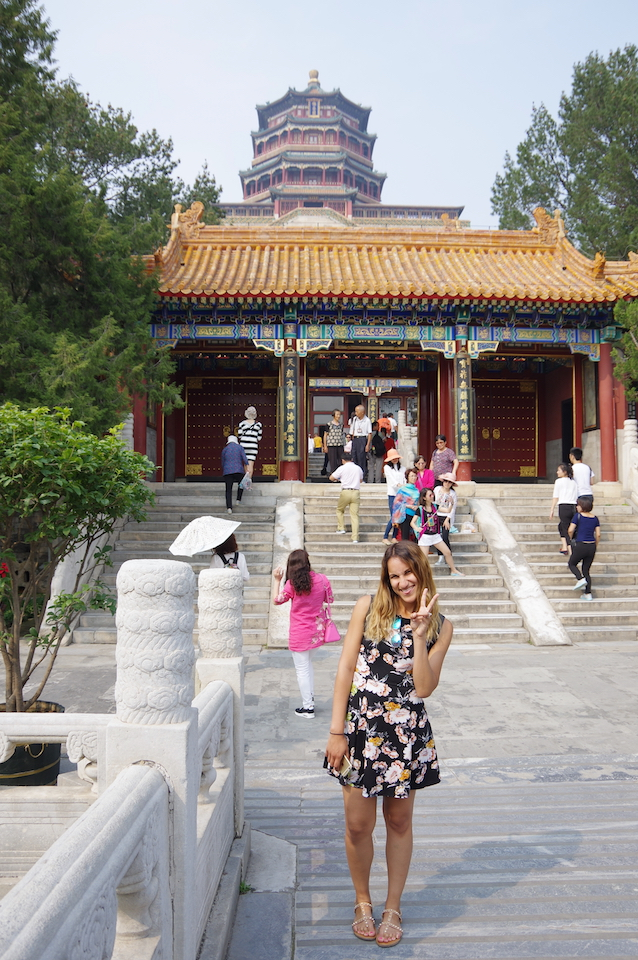 summer-palace-beijing2