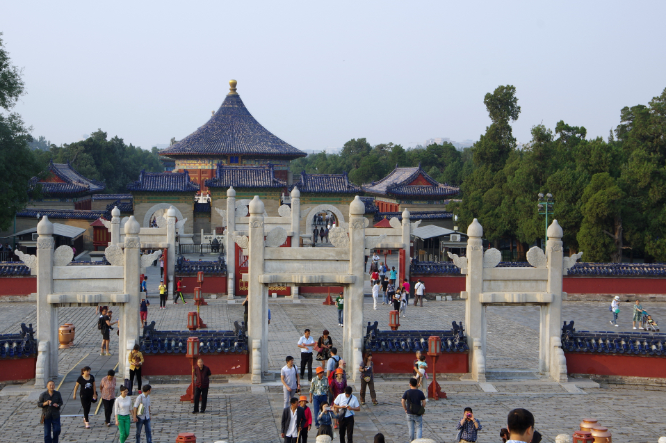 temple-of-earth-beijing2