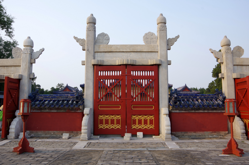 temple-of-earth-beijing3