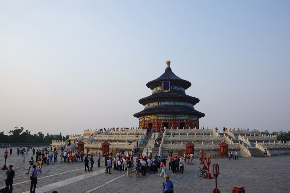temple-of-heaven-beijing