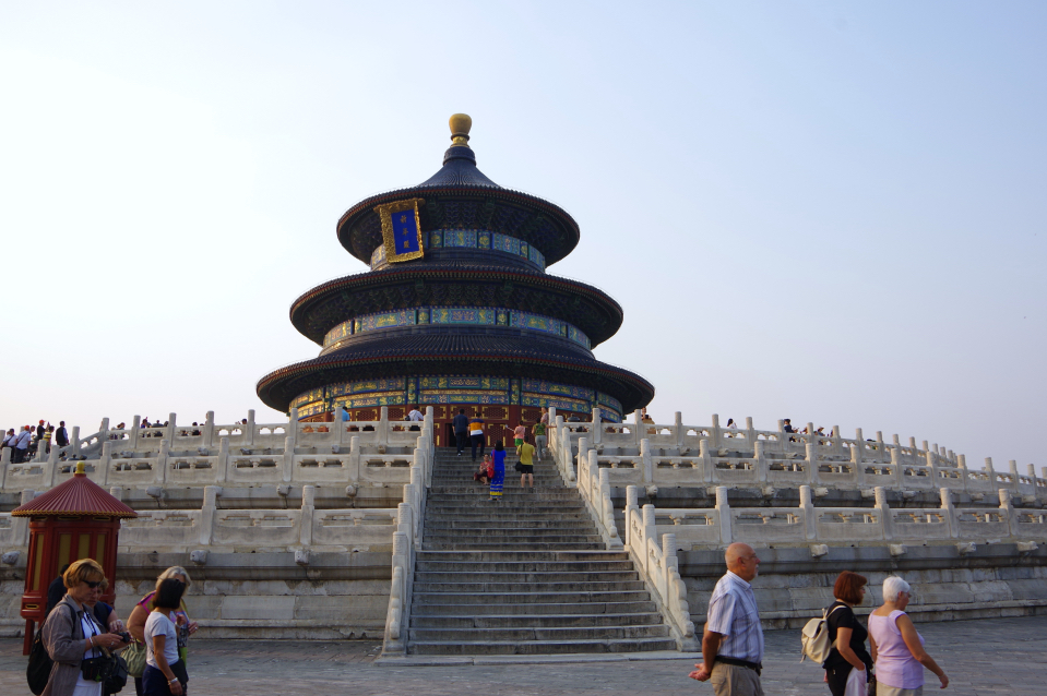 temple-of-heaven-beijing2