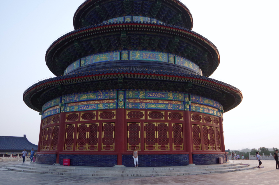 temple-of-heaven-beijing3