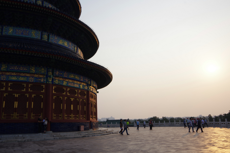 temple-of-heaven-beijing4
