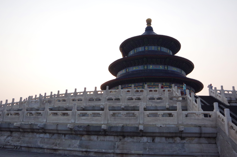 temple-of-heaven-beijing5
