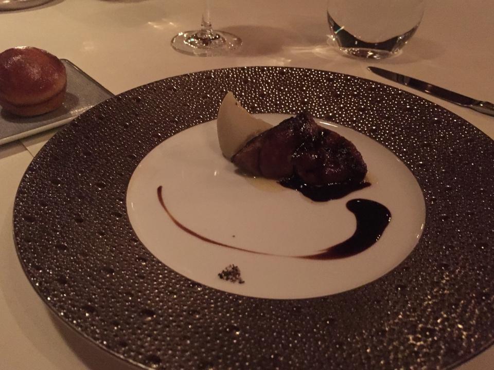 keiko-a-nob-hill-foie-gras