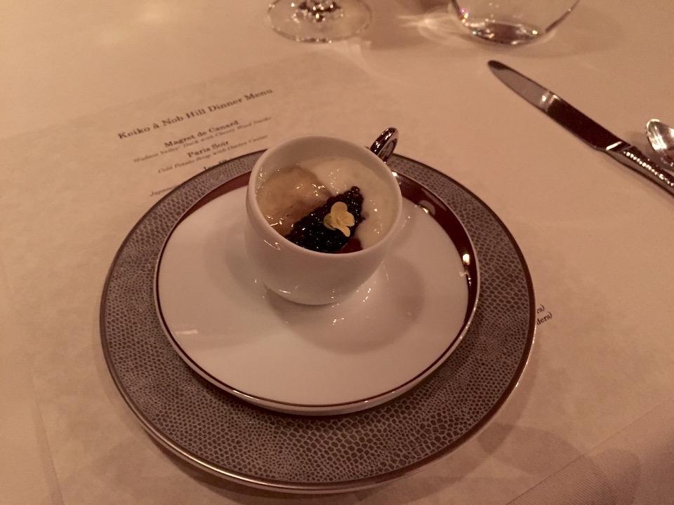 kieko-a-nob-hill-cold-potato-soup-oestra-caviar