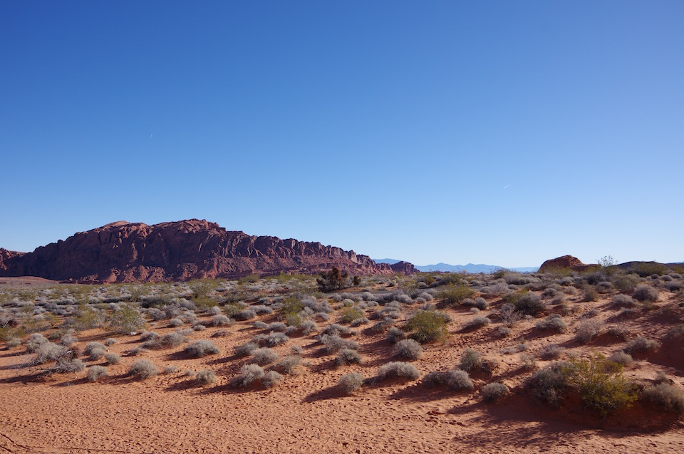 valley-of-fire-desert-vegas