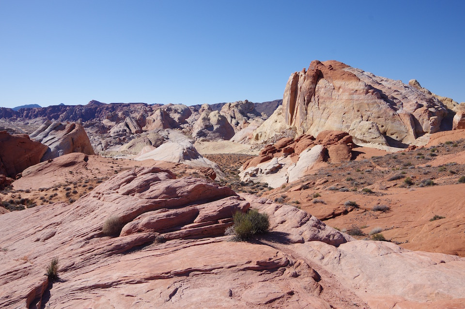 valley-of-fire-white-domes2