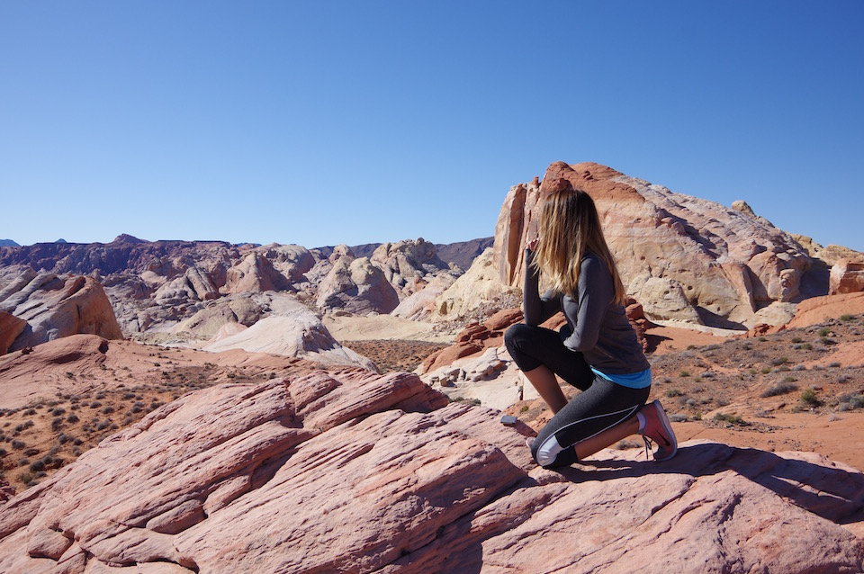 valley-of-fire-white-domes3