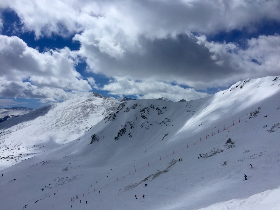 skiing-in-breckenridge