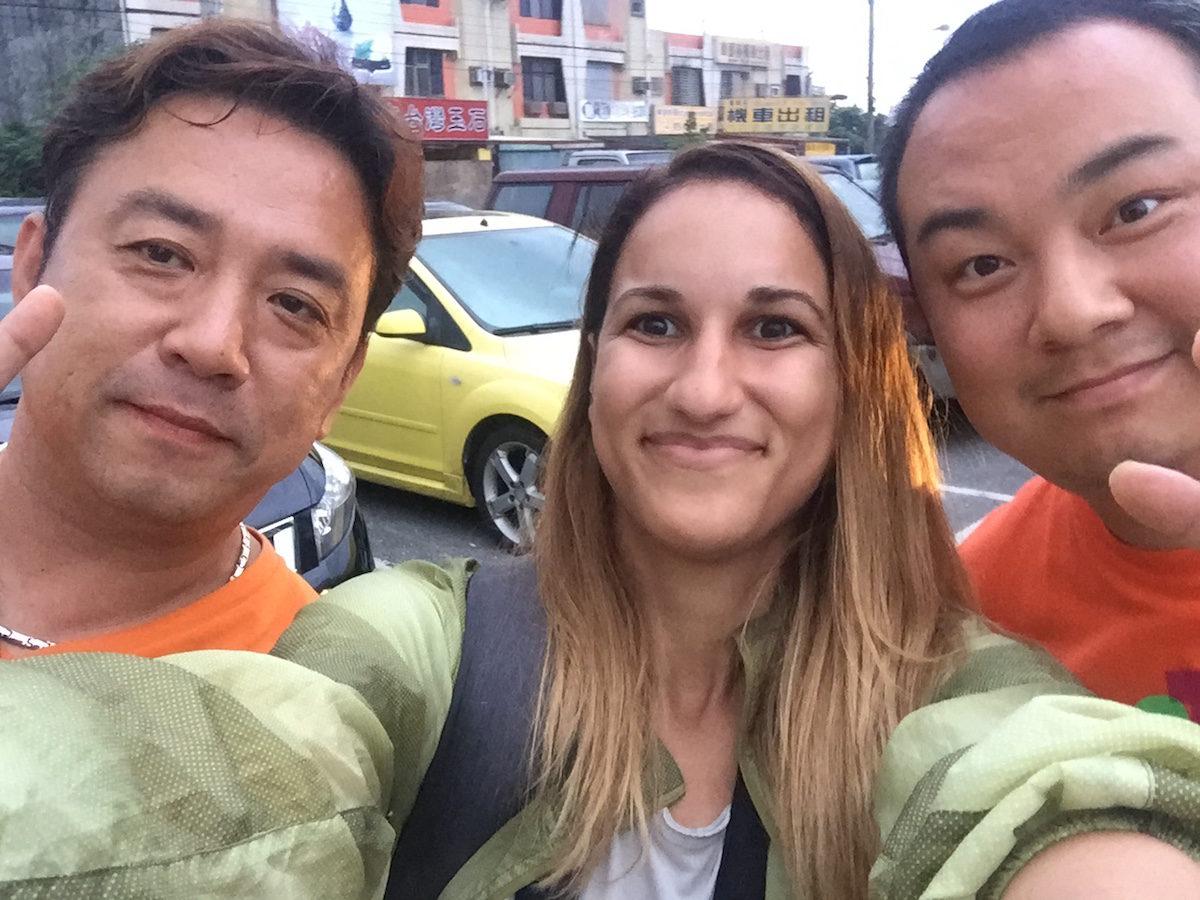 taiwanese-kindness