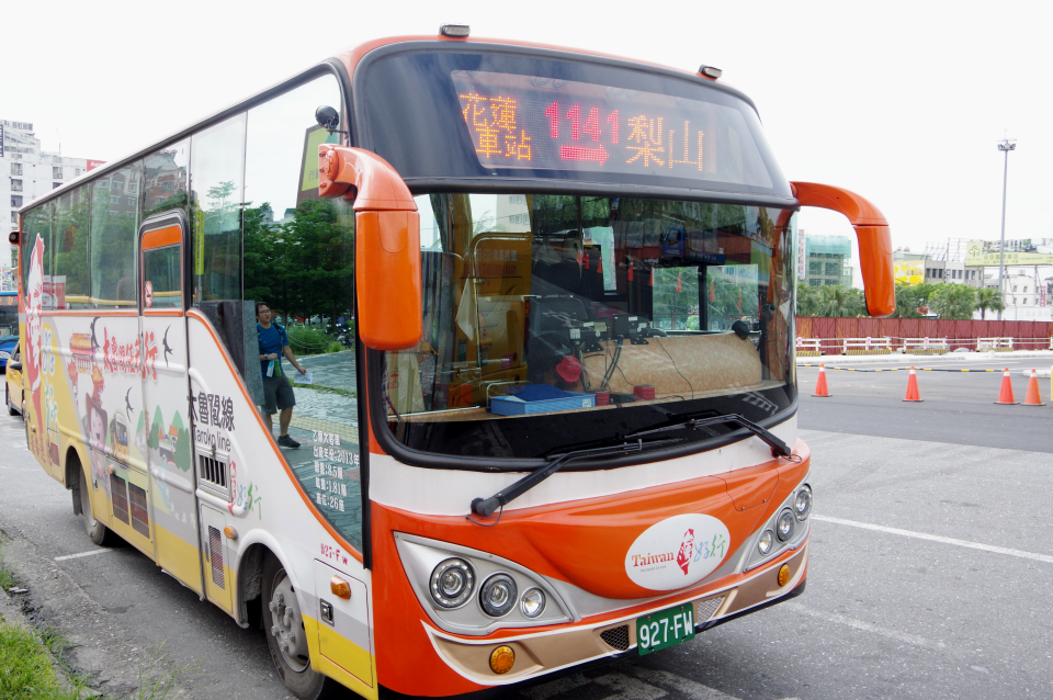 taroko-shuttle-bus-version1