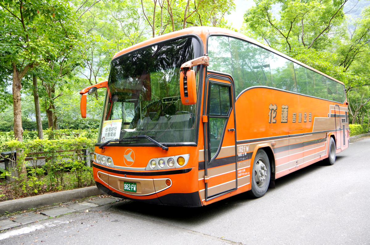 taroko-shuttle-bus-version2