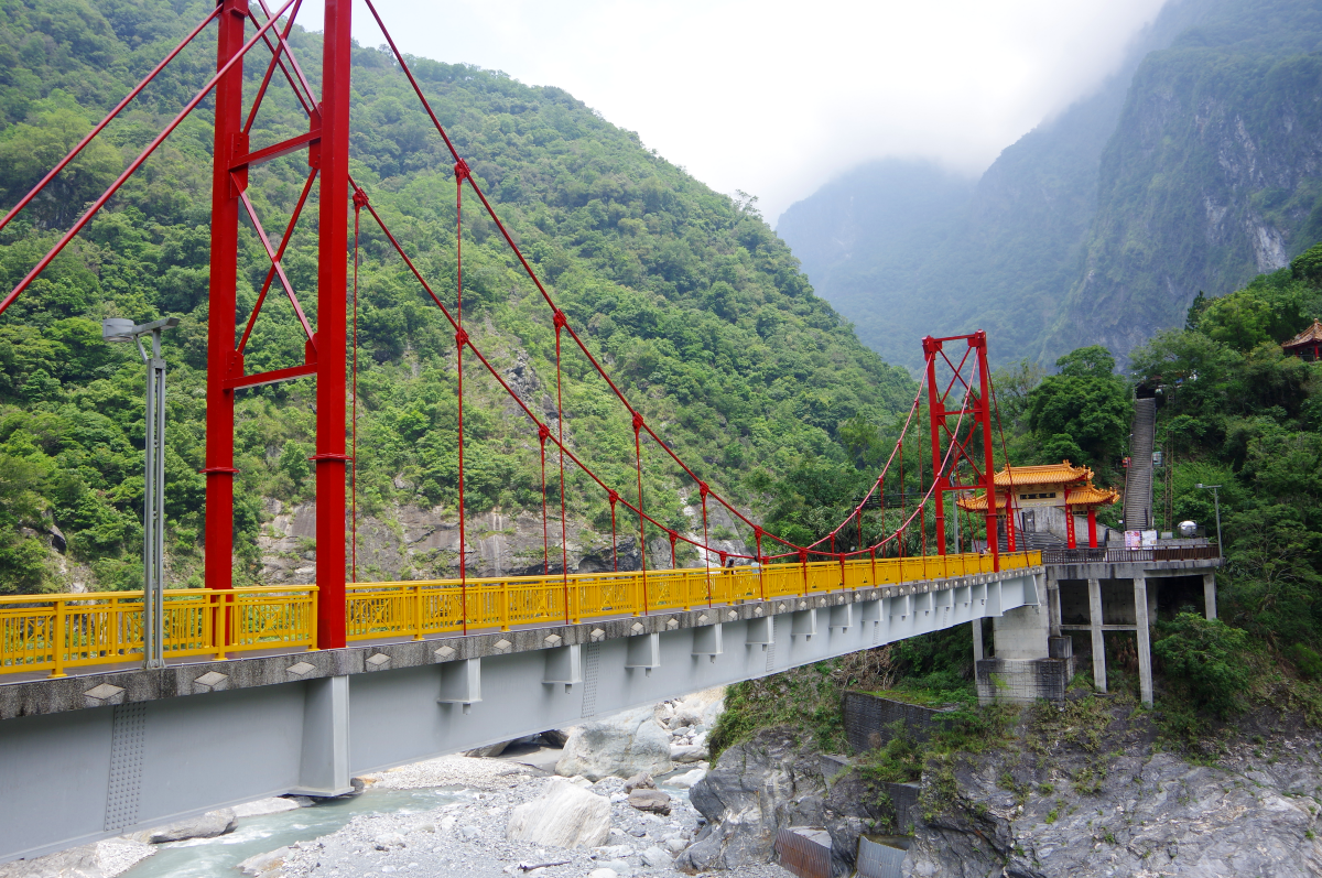 tianxiang-bridge