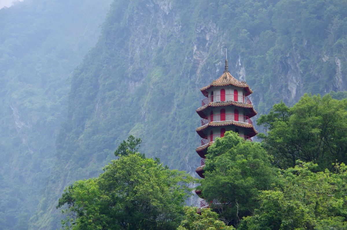 tianxiang-tianfeng-pagoda