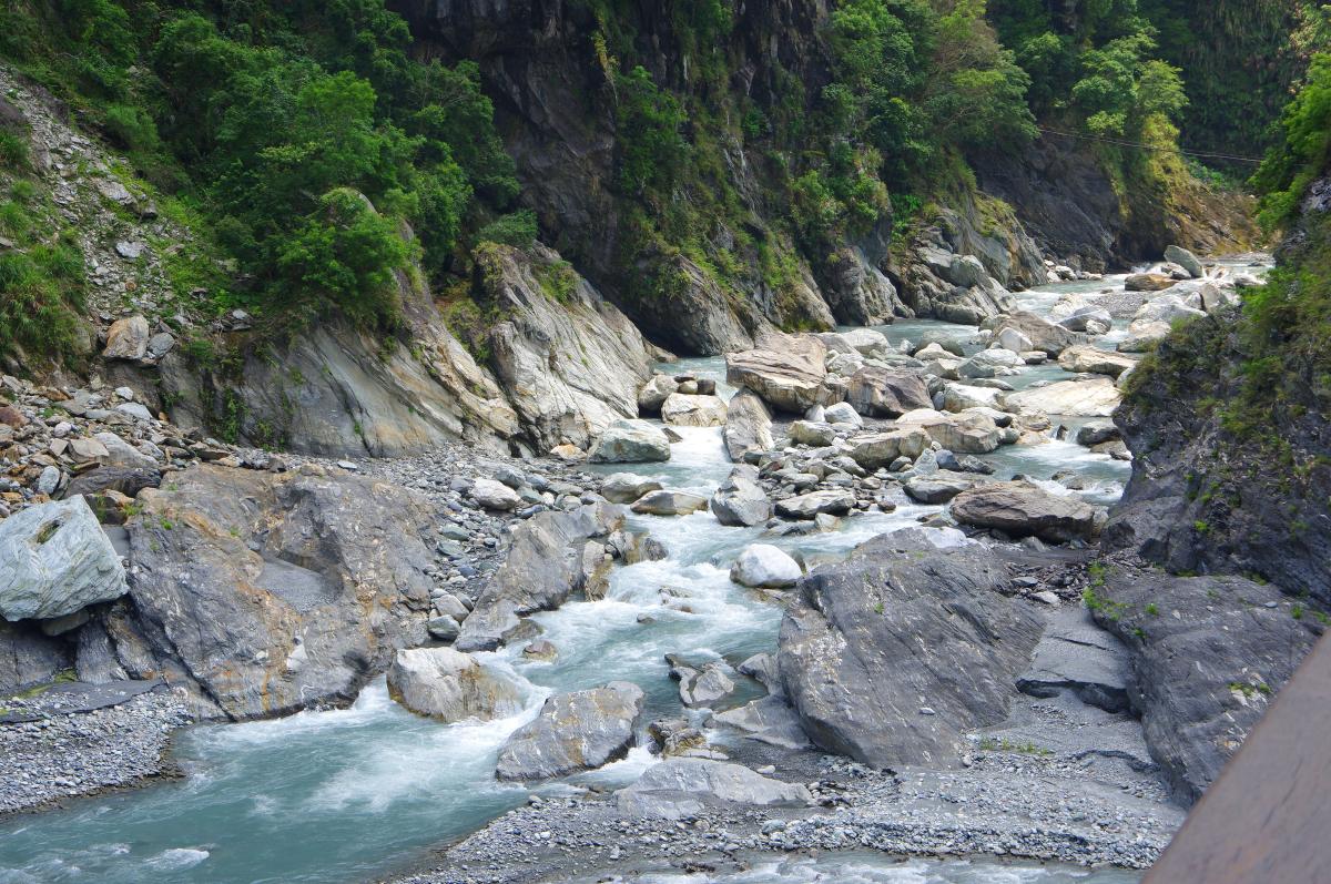 tianziang-view-taroko-gorge