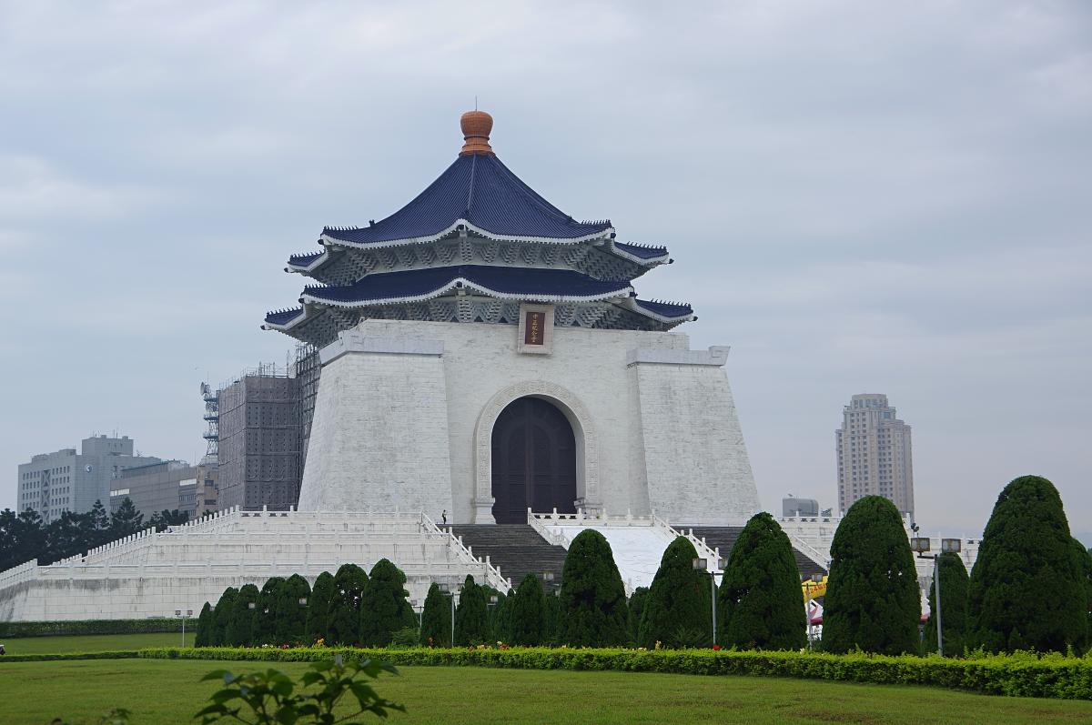 Chiang-Kai-shek-Memorial-Hall-taipei3