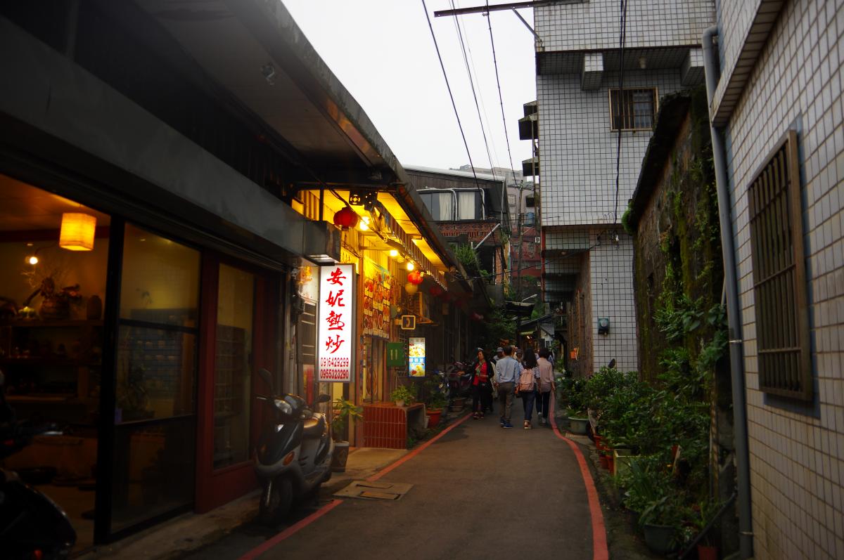 jiufen-old-street8