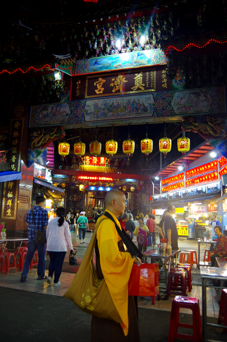 keelung-night-market3