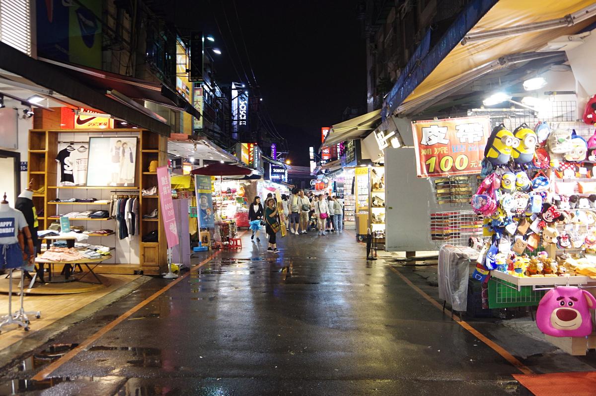 shilin-night-market2