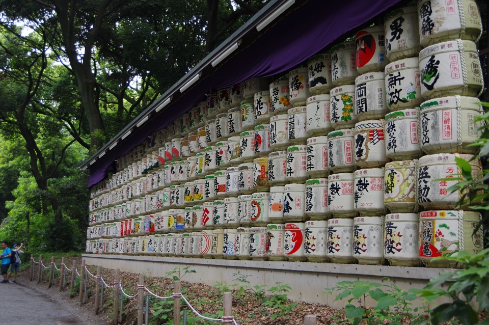 meiji-shrine2