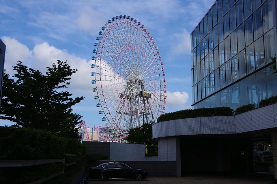 yokohama-ferris-wheel