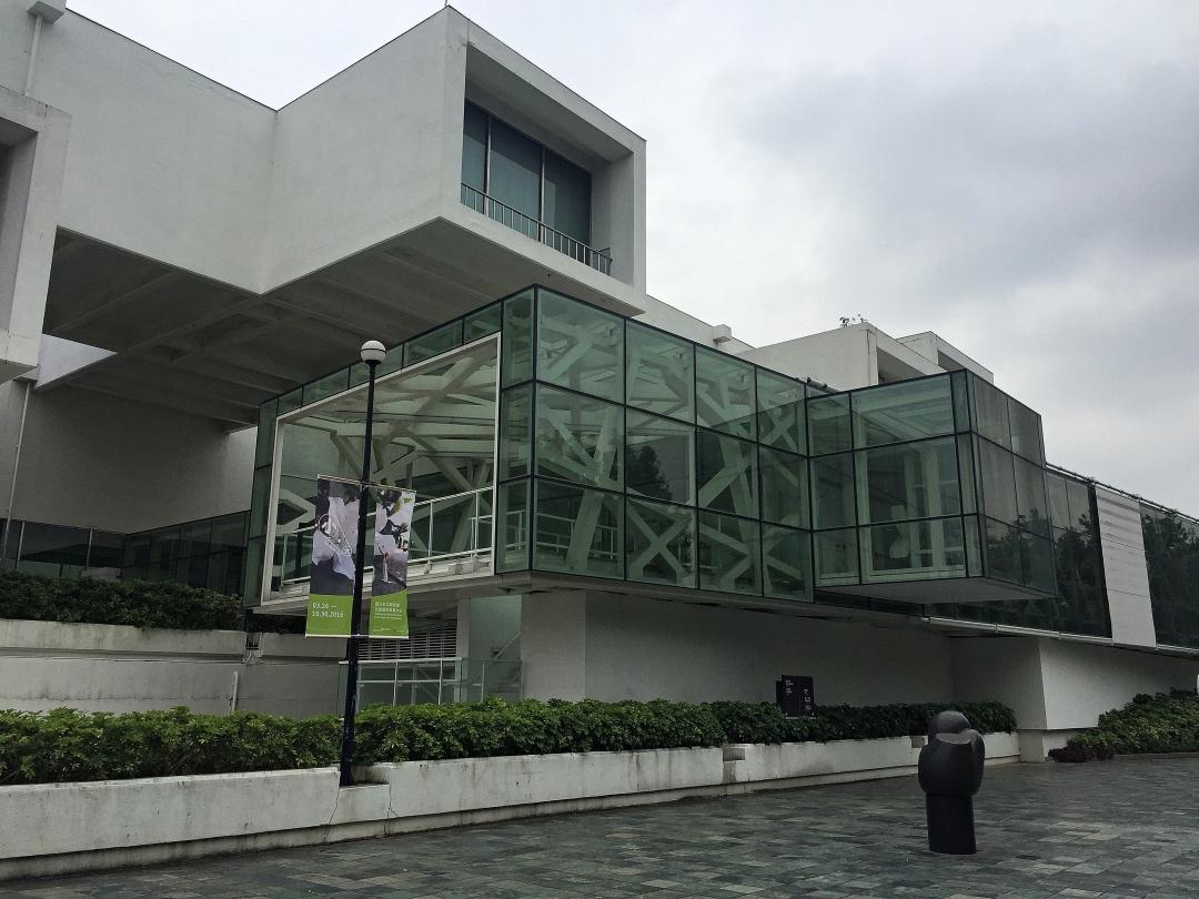 taipei-fine-arts-museum