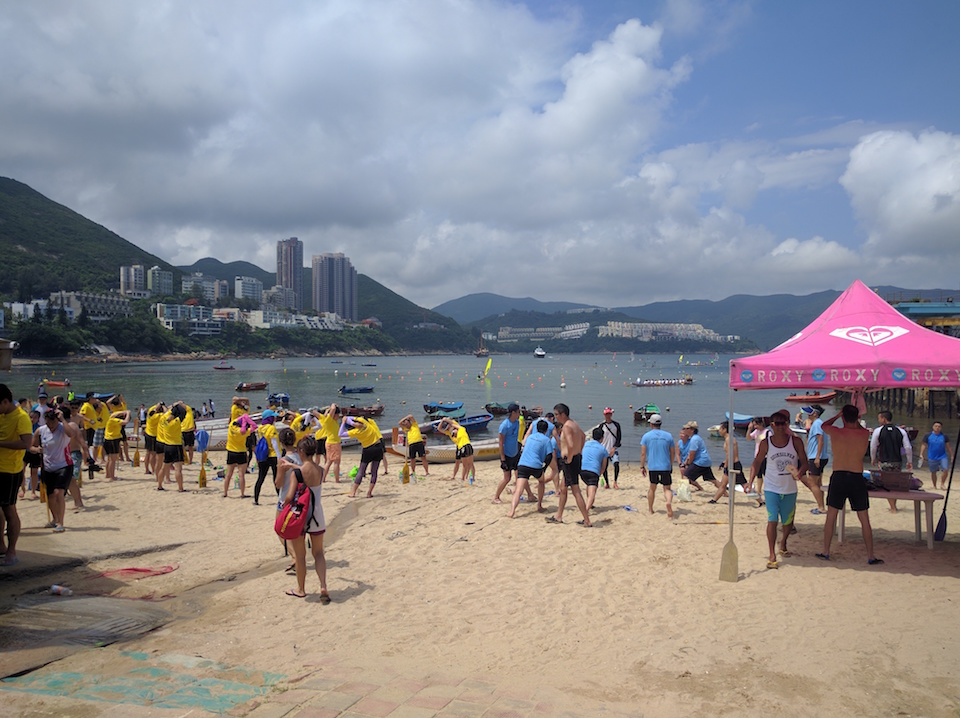 dragon-boat-practice-hong-kong