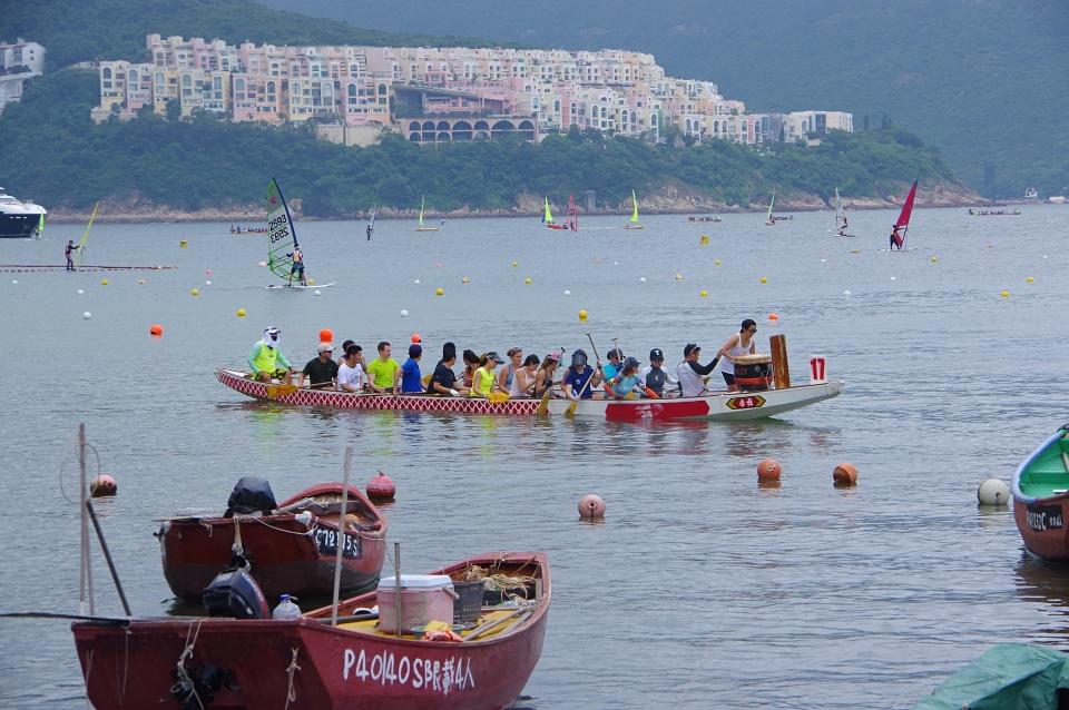 dragon-boat-practice-hong-kong2