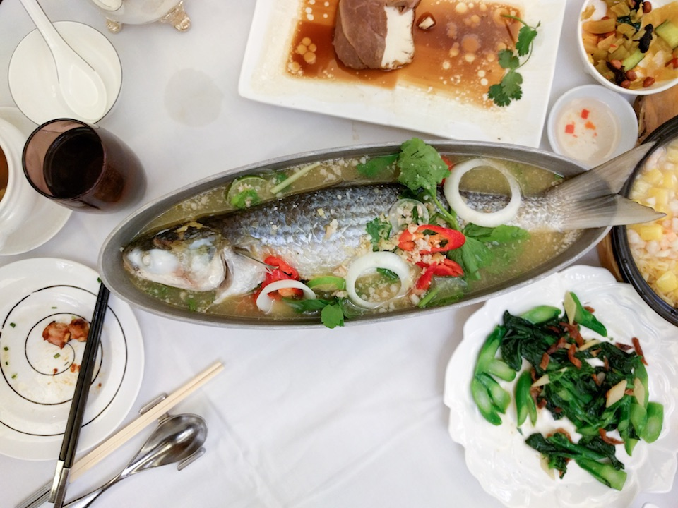 hong-kong-cuisine3