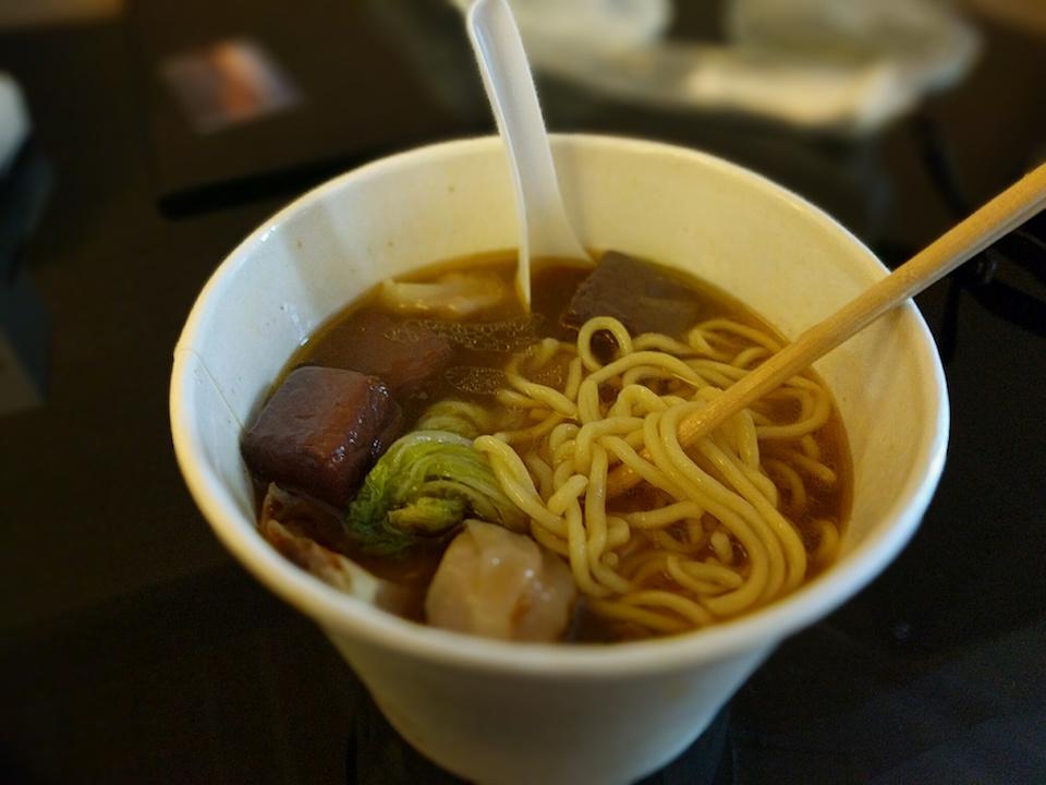 hong-kong-cuisine4