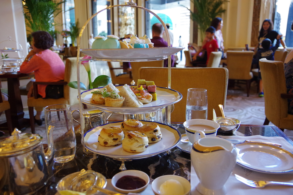the-peninsula-hong-kong-high-tea