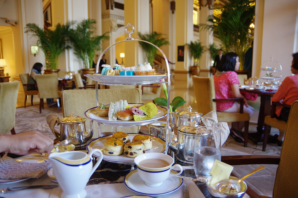 the-peninsula-hong-kong-high-tea2