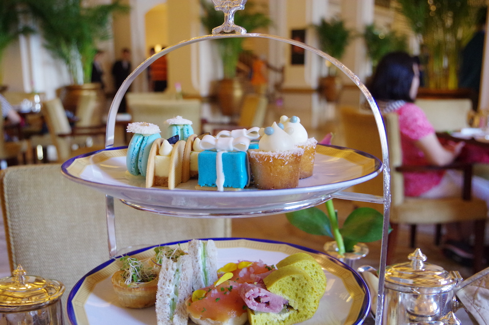 the-peninsula-hong-kong-high-tea3