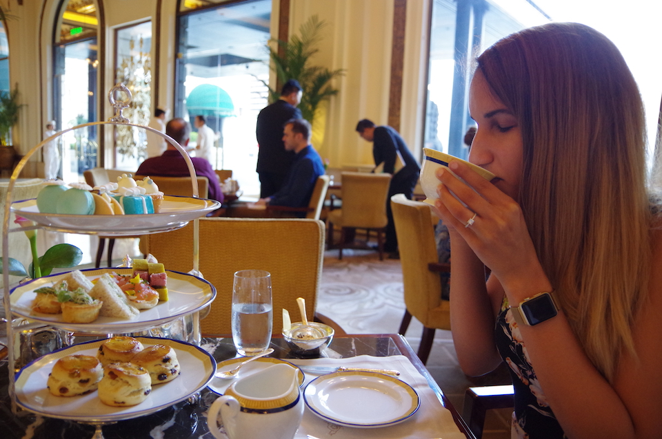 the-peninsula-hong-kong-high-tea5
